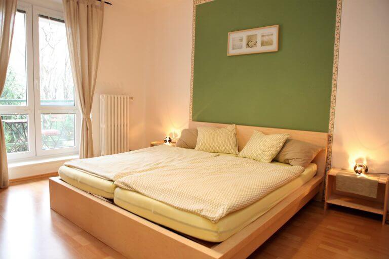 Apartments Bratislava - Apartmán na Jakubovom namesti